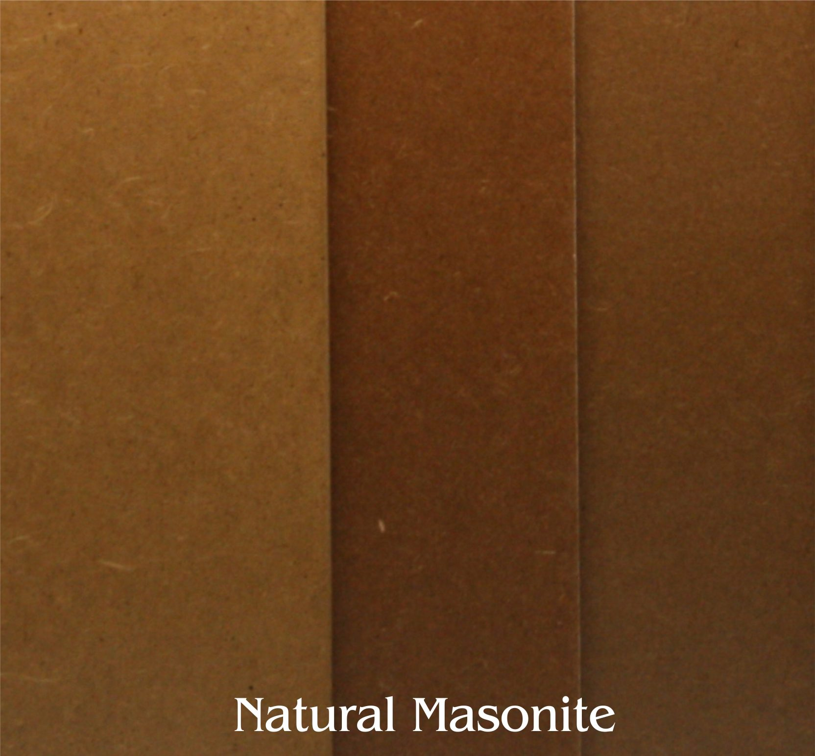"Baltic Birch Ply or Masonite or MDF Strip<br/> 6"" x 24"" x<br/> (1/8"" or 1/4"") - BBPLY5-BB-1/8-F"